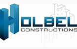 Holbel construction group